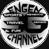 EnGenChannel