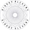 BinaryAlchemy