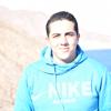 Basem Mohsen