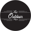 LCW Outdoor Media