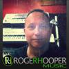 Roger Hooper