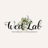 WedLab