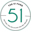 The 51 Fund