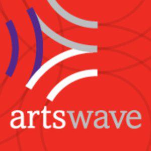 Profile picture for ArtsWave