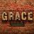 Grace College