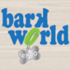 BarkWorld Conference & Expo
