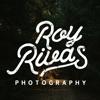 Roy Rivas