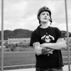 Sandro Szukat / Ridingspirit