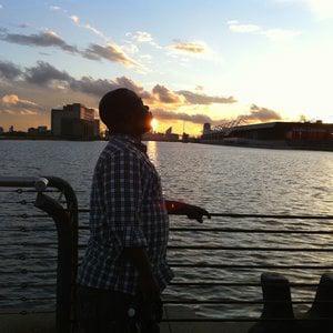 Profile picture for SammyBlanks