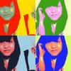 Julia Lim