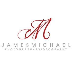 Profile picture for JAMESMICHAEL Productions