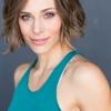 Lauren Deja
