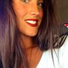 Hannah Newsome