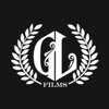 Greggo Lee Films