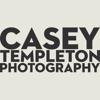 Casey Templeton