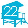 Noah Clark - Station 22