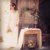 Tuscany Loves Weddings