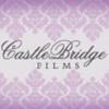 CastleBridge Films