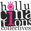 Hallucinations Collectives