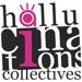 Hallucinations Collectives