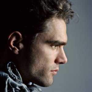 Profile picture for Abram Hodgens