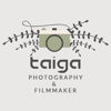Taiga Photography & Filmmaker