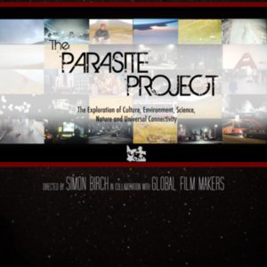 Profile picture for The Parasite Film Project