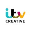 ITV Creative
