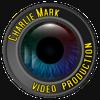Charlie Mark