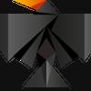 Corax Concepts Ltd