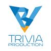 Trivia Production