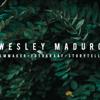 Wesley Maduro