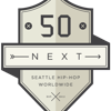 50 Next: Seattle Hip-Hop