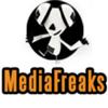 Mediafreaks