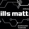 Skillsmatter