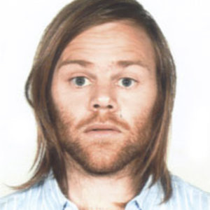 Profile picture for Max Norman