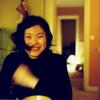 Elsie Yi SHEN