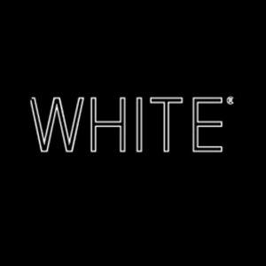 Profile picture for WHITE SHOW