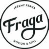 Jeremy Fraga