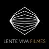 Lente Viva Filmes