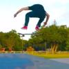 W Street Skateboarders