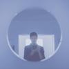 elliot glass