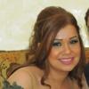 Huda AlKadhimi