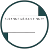 SUZANNE MEJEAN