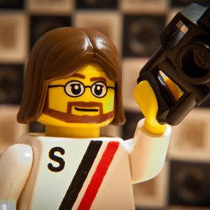 Profile picture for Brian Stark