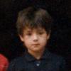 Vicente Gil Ginestar