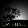 Day's Edge Productions