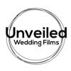 UNVEILED WEDDING FILMS