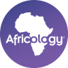 Africology