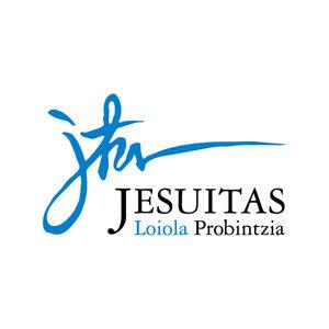 Profile picture for Jesuitas Loyola